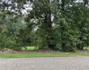 10211 Oak, Clinton image