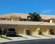 19400 Cromwell CT Unit 102, Fort Myers image