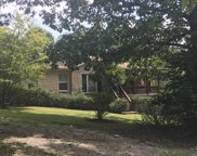 1152 Pee Dee Branch Rd, Cottontown image