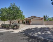 16457 N 47th Street, Phoenix image