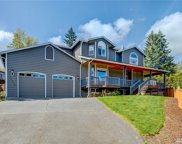 16005 177th Place NE, Woodinville image