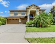 4806 Royal Birkdale Way, Wesley Chapel image