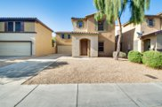 6460 W Orchid Lane, Glendale image