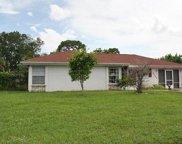2172 SE Rainier Road, Port Saint Lucie image