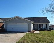 3940 Cloverwood Meadow, High Point image