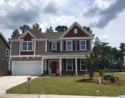 5117 Country Pine Dr., Myrtle Beach image
