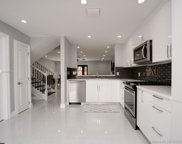 2500 N 38th Ave Unit #2500, Hollywood image