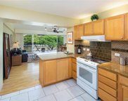 1645 Ala Wai Boulevard Unit 207, Honolulu image