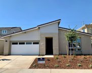 3996  Aura Way, Rancho Cordova image