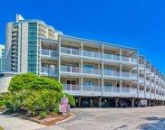 210 N Ocean Blvd. N Unit 131, North Myrtle Beach image