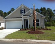 5630 Lombardia Circle, Myrtle Beach image