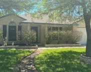 1407 Marsh Harbour Drive, Round Rock image