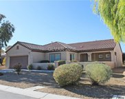 2127 WATERTON RIVERS Drive, Henderson image