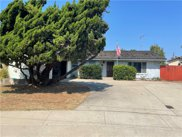317     Roseview Place, Chula Vista image