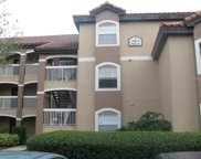 13815 Fairway Island Drive Unit 1327, Orlando image