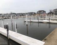 325 Peninsula - E / Moorings, New Buffalo image