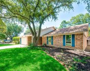 1621 Winchester Way, Bedford image