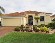 6841 74th Street Circle E, Bradenton image