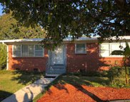 3620 N 12th Ave, Pensacola image