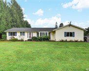12620 44th St NE, Lake Stevens image
