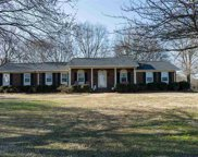 1430 Sandy Ford Road, Chesnee image