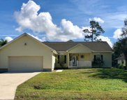 943 Red Bay Terrace Nw, Port Charlotte image