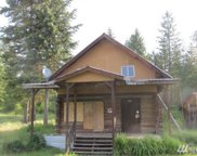 3660 SAND CREEK Rd, Kettle Falls image