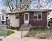711 Jackson Street NE, Minneapolis image