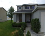 121 E Skyline  S, Heber City image
