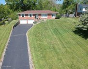 2403 Windsor Forest Dr, Louisville image