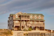 303 E Oregon Avenue, Kill Devil Hills image