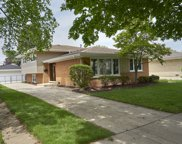 10028 South Komensky Avenue, Oak Lawn image