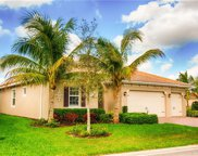 3972 Ashentree CT, Fort Myers image