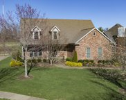 17209 Mallet Hill Dr, Louisville image
