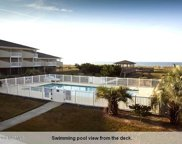 122 58th Street Unit #113, Oak Island image