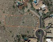 14608 S 1st Street Unit #33, Phoenix image