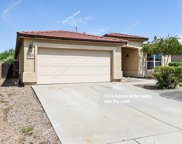 10669 S Silverbluff, Vail image