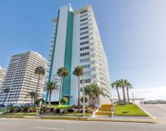 2800 N Atlantic Avenue Unit 508, Daytona Beach image