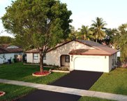 4804 Sw 118th Ter, Cooper City image