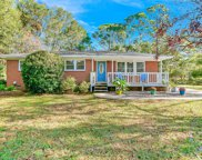 222 Forest Road, Wilmington image