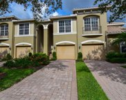 18940 Bay Woods Lake DR Unit 202, Fort Myers image