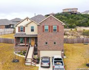 27915 Caymus Cove, Boerne image