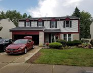 43134 LONDONDERRY, Canton Twp image