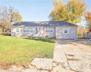 1409 Randall Road, Independence image