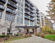 1525 South Sangamon Street Unit 308-P, Chicago image