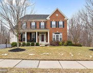 21015 HOODED CROW DRIVE, Leesburg image