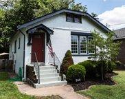 749 Yale  Avenue, Webster Groves image