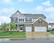 5648 Compass  Point, Mccordsville image