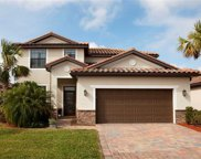 3602 Treasure Cove Circle, Naples image
