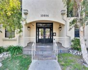 10894 Olinda Street Unit #101, Sun Valley image